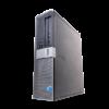 Dell Optiplex 980-1