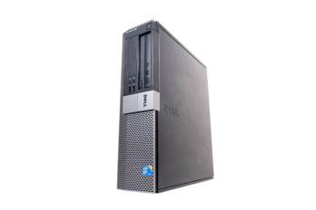 DELL Optiplex 980 (Intel Core i5)