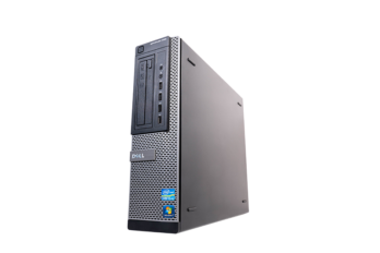 DELL Optiplex 990 (Intel Core i5)