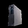 Lenovo ThinkCentre-1