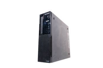 Lenovo ThinkCentre (Intel Core i5)