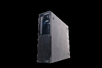 Lenovo ThinkCentre E73 Core i5 4 Go de RAM