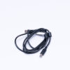 Cable USB A vers B