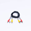 Câble RCA video