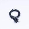 cable c5 trefle