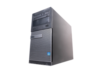 Dell Optiplex 3010 (Intel Core i3)