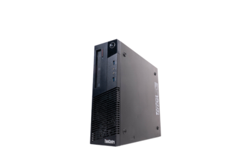 Lenovo ThinkCentre M83 (Intel Core i5)