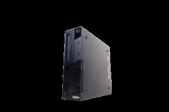 Lenovo ThinkCentre M83 (Intel Core i5)