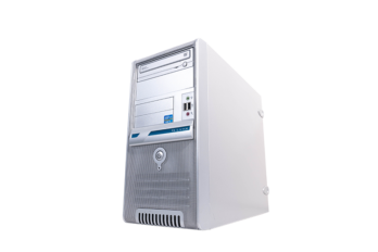 Lynx (Intel Core i5)