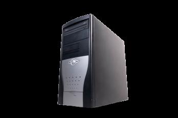 SilverTouch (Intel Core i5)